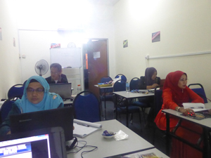 kursus-wordpress-kelas-seminar-bengkel-workhop-word-press