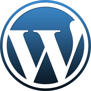 wordpress-logo-atc-putrawalk-setia-tropika-kl-selangor-johor-bahru