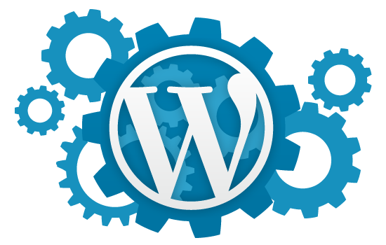 wordpress-logo-buat-duit-dengan-website-income-online-internet