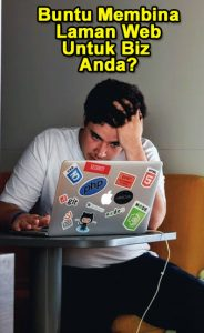 bina-website-penyelesaian-bisnes-online-income-internet