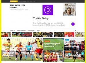 bina-website-wordpress-joomla-drupal-indonesia-malaysia-singapura-singapore-internet-marketing