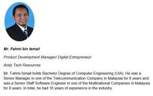 fahmi--kursus-laman-web-korporat-corporate-website-development-plugin-security-multisite