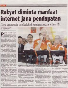 kursus-belajar-bina-website-pendapatan-side-income-bisnes-online-internet