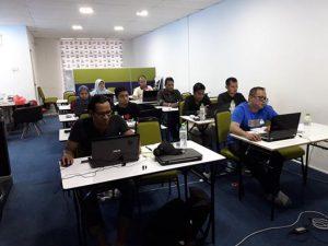 kursus-wordpress-pendapatan-online-website-viral-ecommerce-emarketing