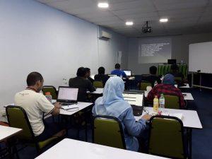 kursus-wordpress-pendapatan-online-website-viral-ecommerce-emarketing-internet