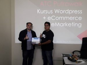 peserta-kursus-wordpress-income-ecommerce-emarketing-internet-malaysia