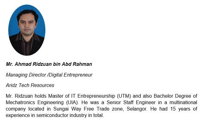 ridzuan--kursus-laman-web-korporat-corporate-website-development-plugin-security-multisite
