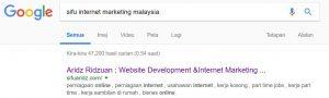 sifu-internet-marketing-malaysia-bisnes-income-internet-guru-cikgu