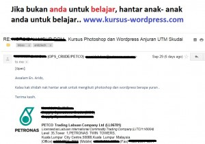 wordpress-petronas-online-business-income-kursus-seminar-bengkel